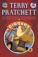 Diggers (#2)