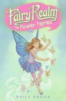 The Flower Fairies
