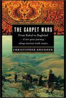 The Carpet Wars