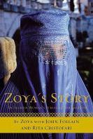 Zoya's Story