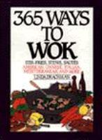 365 Ways to Wok