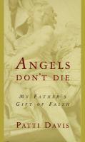 Angels Don't Die