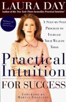 Practical Intuition For Success