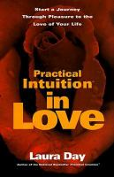 Practical Intuition in Love