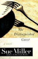 The Distinguished Guest