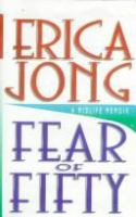 Fear of Fifty
