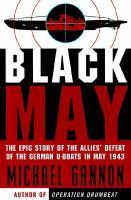 Black May