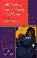 Full Woman, Fleshly Apple, Hot Moon