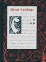 Great Endings