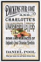 Dickens' Fur Coat And Charlotte's Unanswered Letters