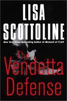 Vendetta Defense