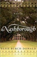 Nashborough