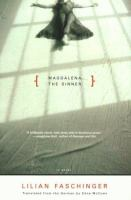 Magdalena the Sinner
