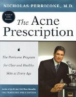 The Acne Prescription