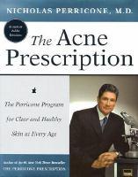 The Acne Prescription