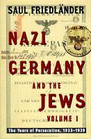 Nazi Germany and the Jews