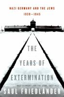 The Years of Extermination