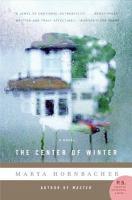 Center of Winter