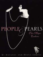 People & Pearls