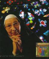 Sister Wendy's Nativity