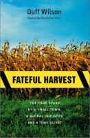 Fateful Harvest