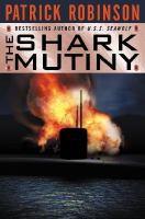 The Shark Mutiny