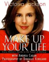 Make up your Life
