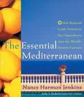 The Essential Mediterranean