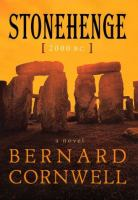 Stonehenge, 2000 B.C