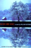 Blood and Guile