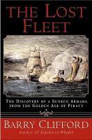 The Lost Fleet
