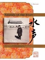 Sounds of the River