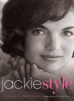 Jackiestyle