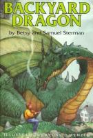 Backyard Dragon