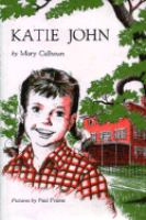 Katie John