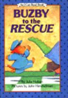 Buzby to the Rescue
