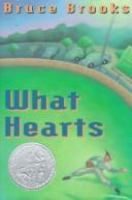 What Hearts