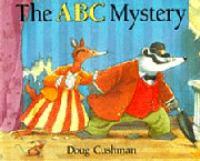 The ABC Mystery