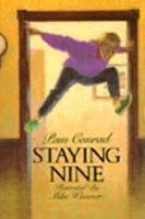 Staying Nine