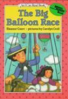 The Big Balloon Race