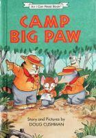 Camp Big Paw