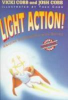 Light Action!