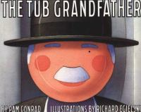 The Tub Grandfather