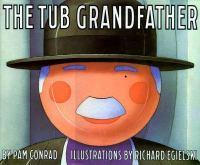 The Tub Grandfather