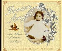 Brown Angels