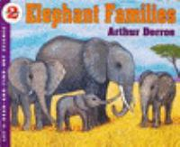Elephant Families