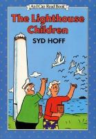 The Lighthouse Children