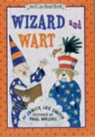 Wizard and Wart