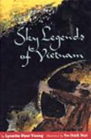 Sky Legends of Vietnam
