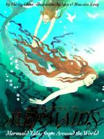 A Treasury of Mermaids
